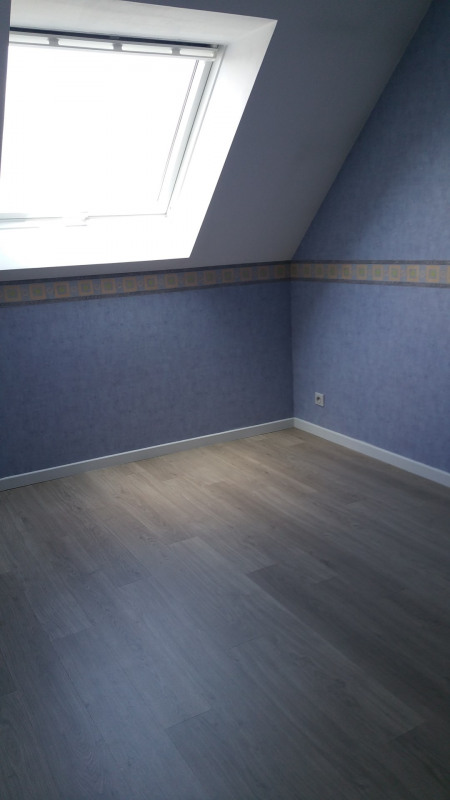 Location appartement Sartrouville 825€ CC - Photo 5