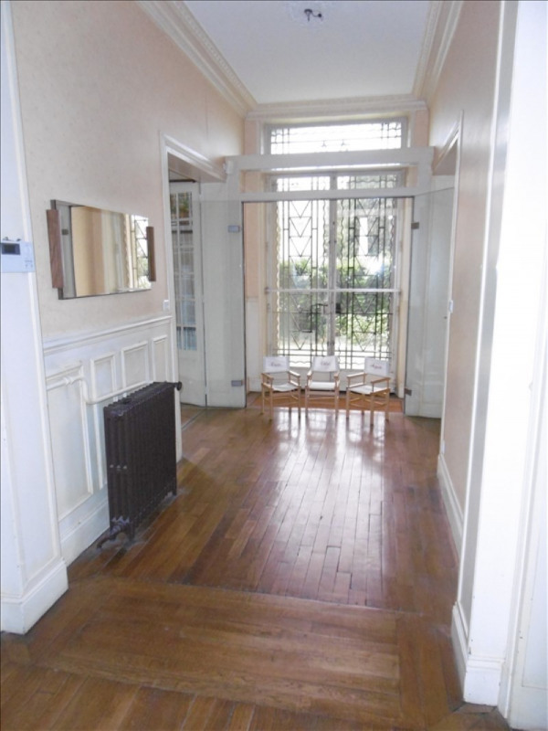 Vente maison / villa St quentin 346 400€ - Photo 3