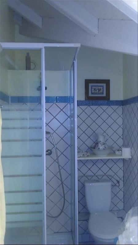 Sale apartment St francois 235000€ - Picture 9