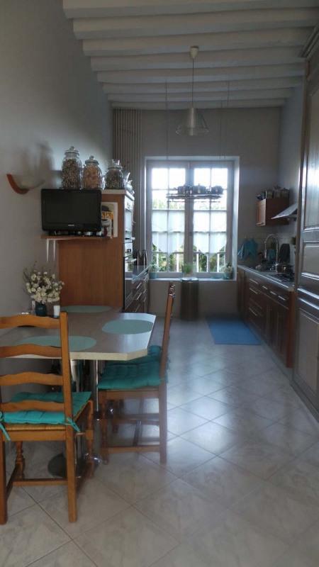 Venta de prestigio  casa Alencon 488800€ - Fotografía 10