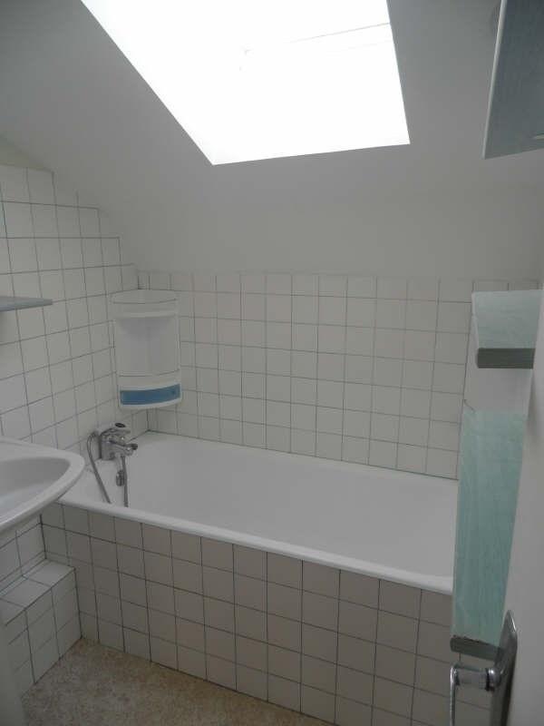Vente appartement Hede 81000€ - Photo 4