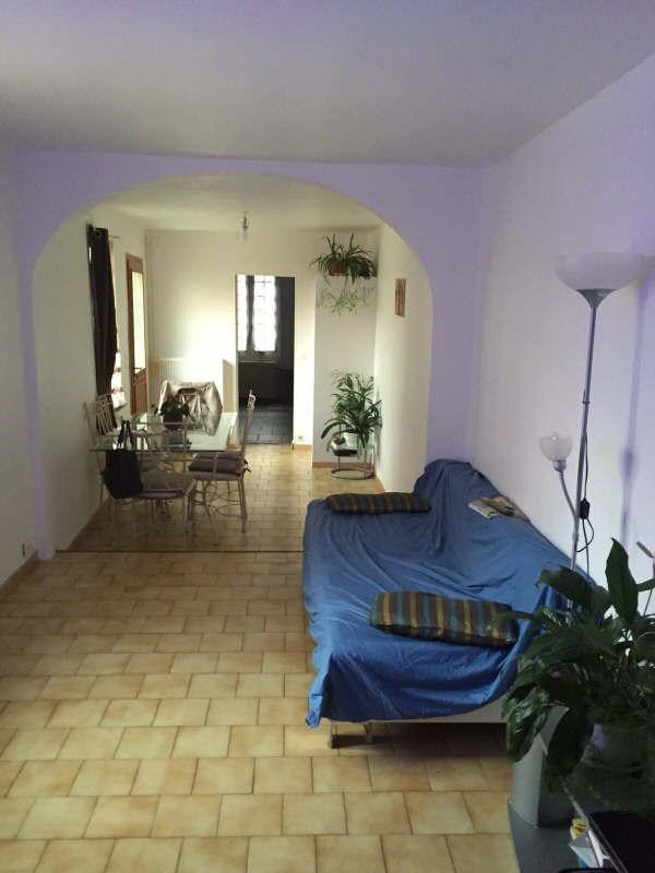 Sale house / villa Meru 180000€ - Picture 6