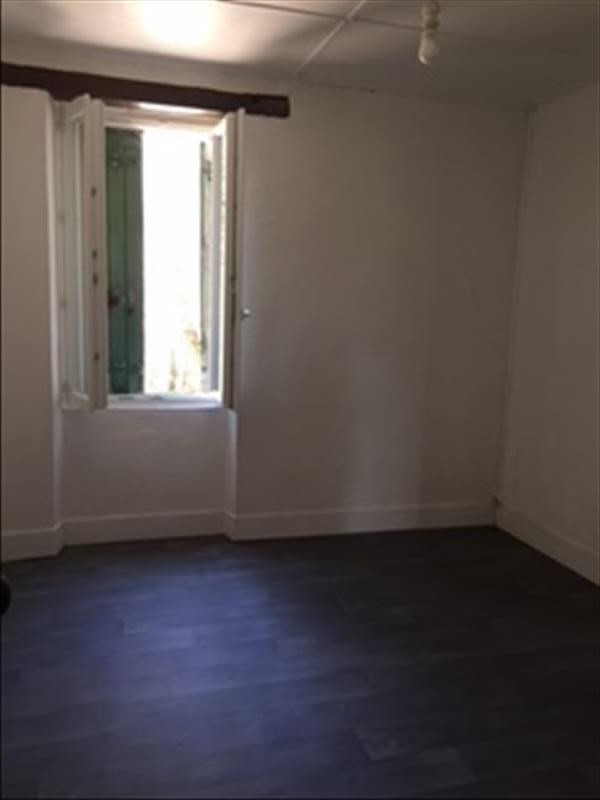 Sale house / villa Saugnac et muret 178000€ - Picture 8