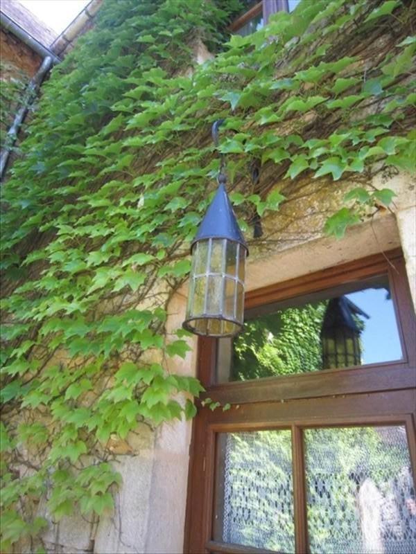 Deluxe sale house / villa St cyprien 890000€ - Picture 3