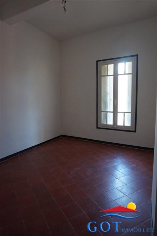 Vendita casa Bompas 56000€ - Fotografia 6