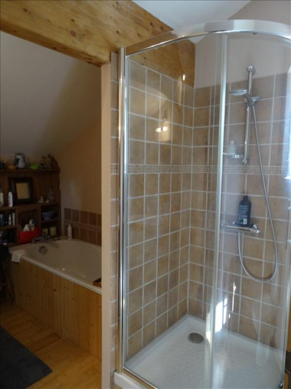 Sale house / villa Eymet 510000€ - Picture 9