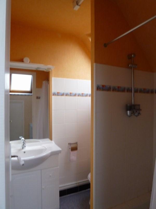 Location appartement St lo 243€ CC - Photo 3
