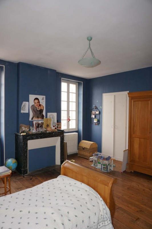 Vente maison / villa Aubie et espessas 270000€ - Photo 7