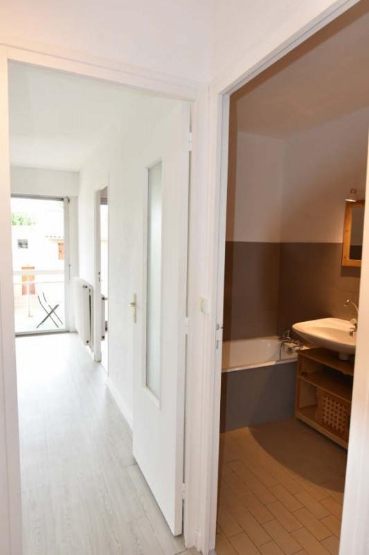 Sale apartment Royan 121500€ - Picture 5