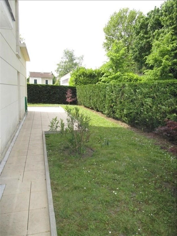 Vente appartement Montmorency 465 000€ - Photo 6