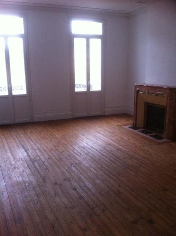 Verhuren  appartement Libourne 616€ CC - Foto 4