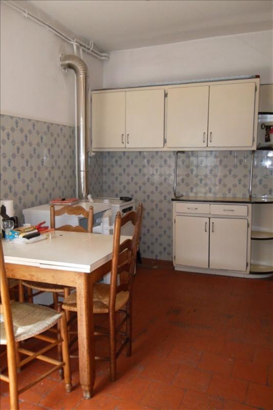 Vente maison / villa Palluau 99500€ - Photo 3