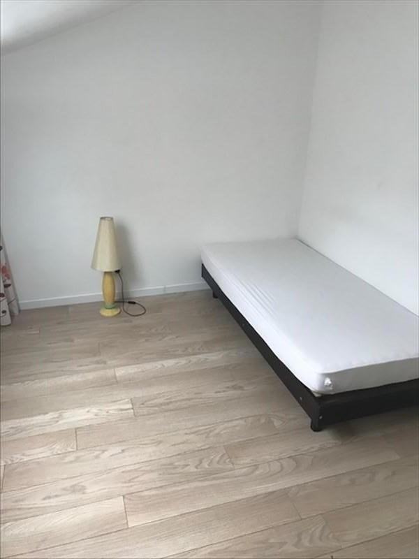 Location appartement Vitry sur seine 1200€ CC - Photo 7
