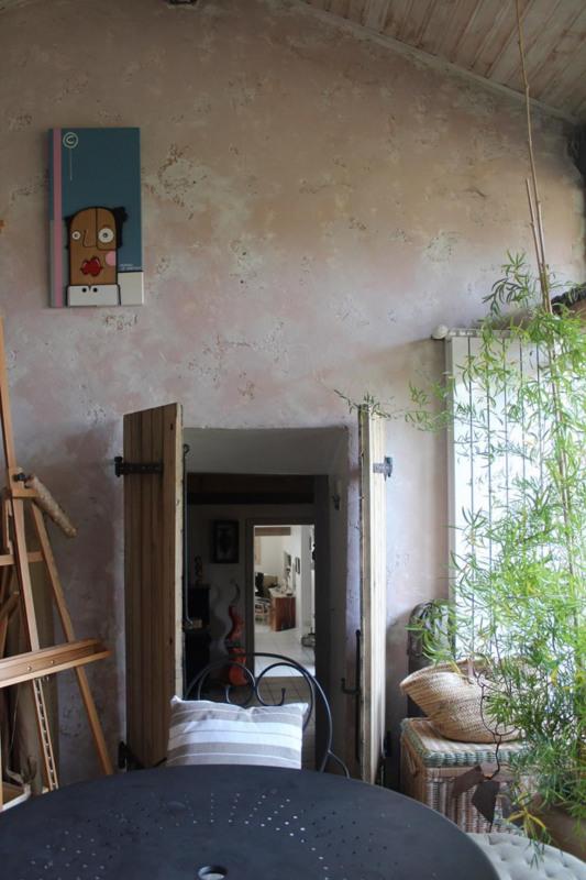 Sale house / villa Feyzin 473000€ - Picture 3