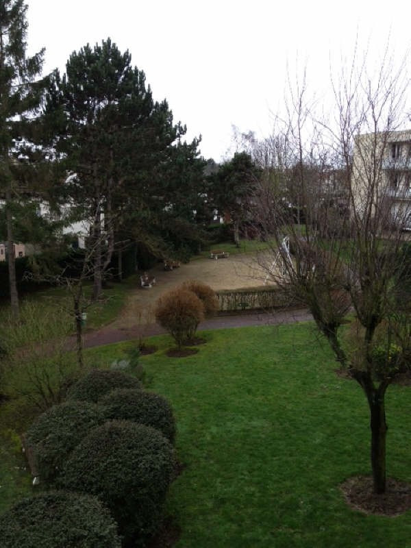 Location appartement St cyr l'ecole 1 199€ CC - Photo 7