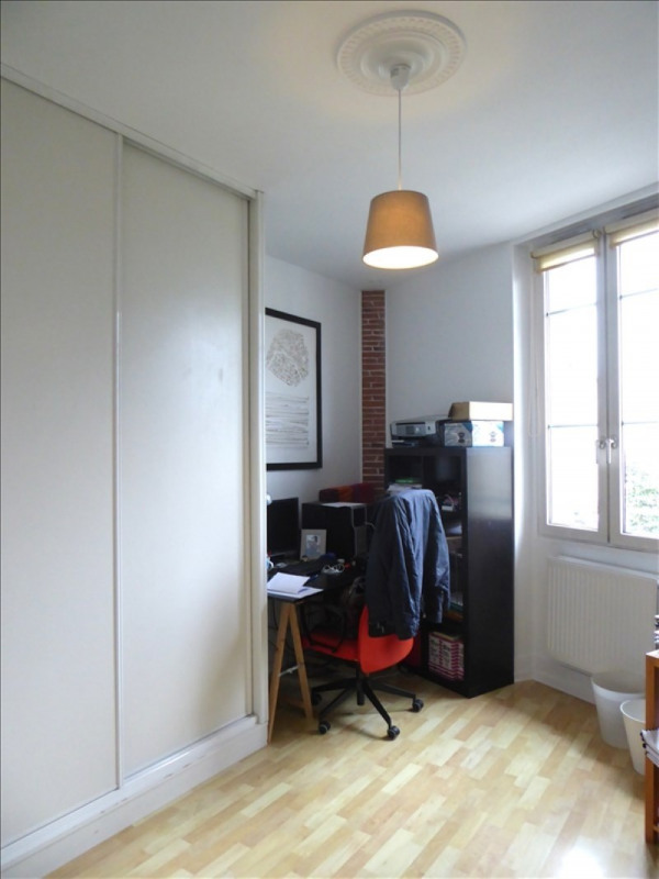 Sale apartment Lyon 3ème 315 000€ - Picture 7