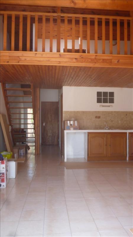 Verkoop  huis Mazan 420000€ - Foto 4