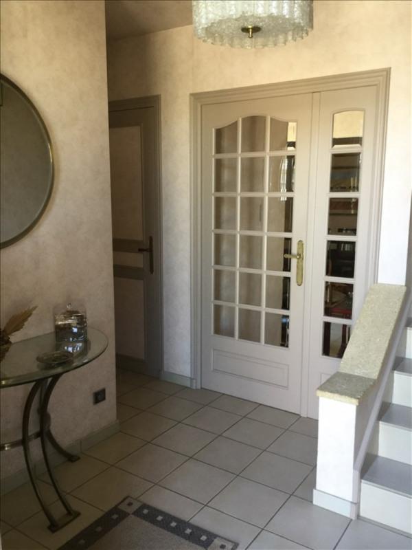 Vente maison / villa Tain l hermitage 378000€ - Photo 2