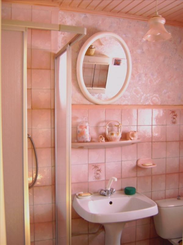 Sale house / villa Pont croix 69550€ - Picture 6
