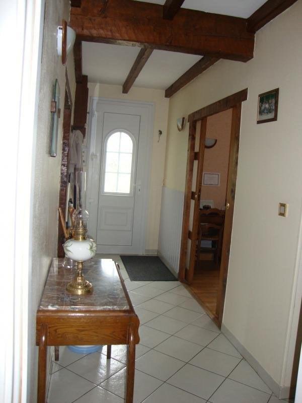 Vente maison / villa Chaniers 222600€ - Photo 6