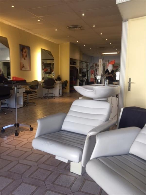Commercial property sale shop Annemasse 220000€ - Picture 3