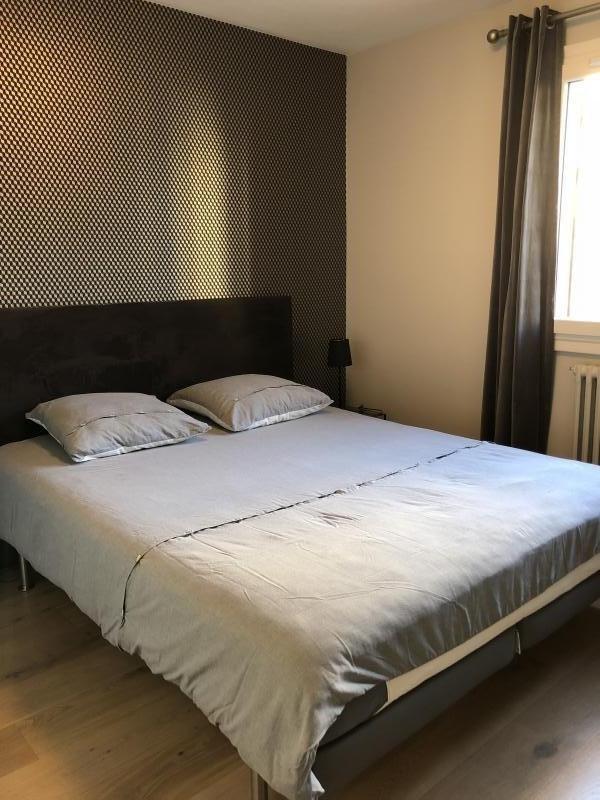 Location appartement Annecy le vieux 1500€ CC - Photo 3