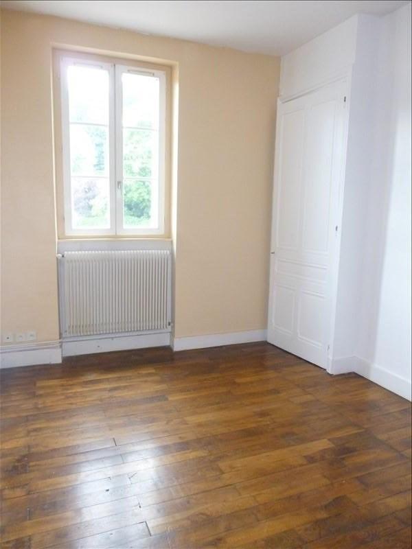 Vente appartement Tarare 50000€ - Photo 3