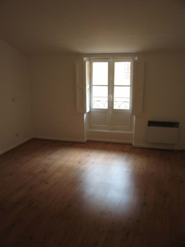 Rental apartment Toulouse 1 254€ CC - Picture 4