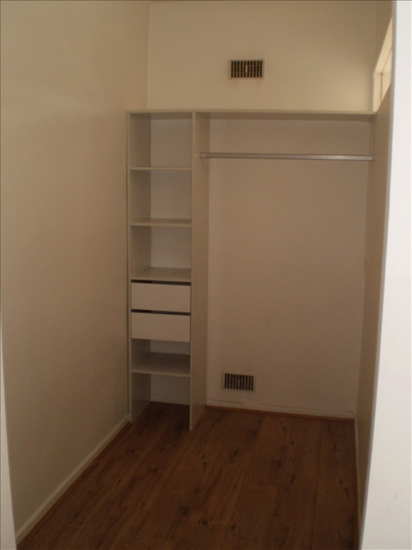 Rental apartment Auch 375€ CC - Picture 3