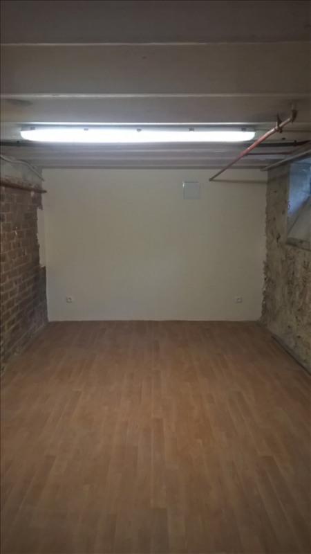 Vente appartement Neuilly plaisance 185000€ - Photo 8
