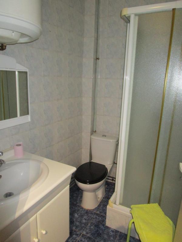Location appartement Sartrouville 670€ CC - Photo 5