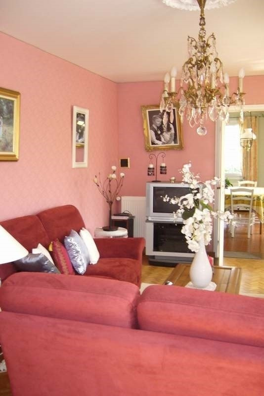 Sale house / villa Pirou 187 700€ - Picture 3