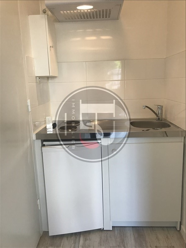 Location appartement Montval 550€ CC - Photo 4