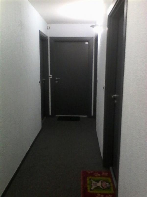 Vente appartement Jurancon 120000€ - Photo 4
