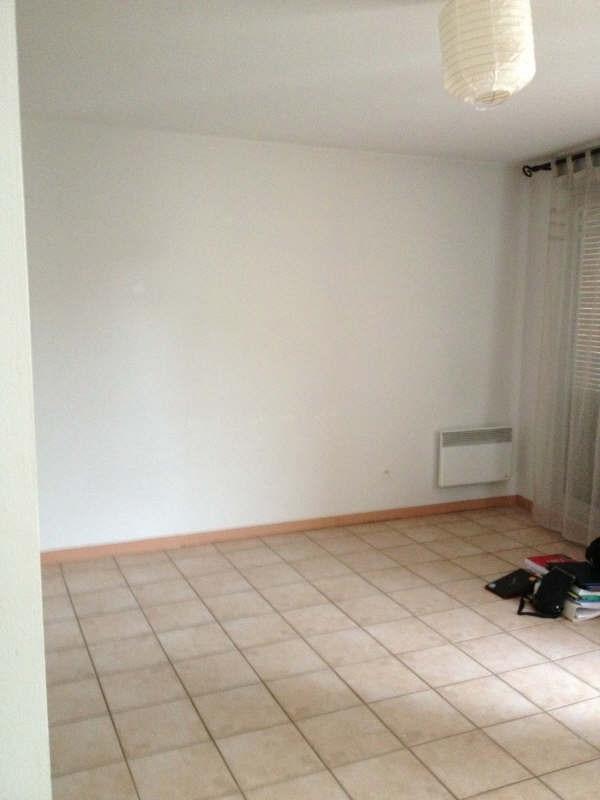 Location appartement Toulouse 518€ CC - Photo 4