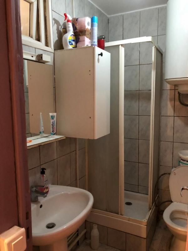 Produit d'investissement appartement St denis 85000€ - Photo 4