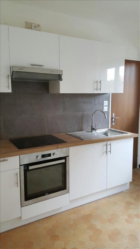 Location appartement Lauterbourg 630€ CC - Photo 2