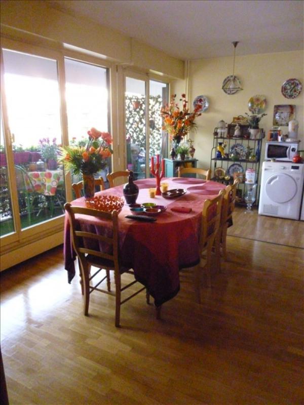 Sale apartment Paris 19ème 695000€ - Picture 5