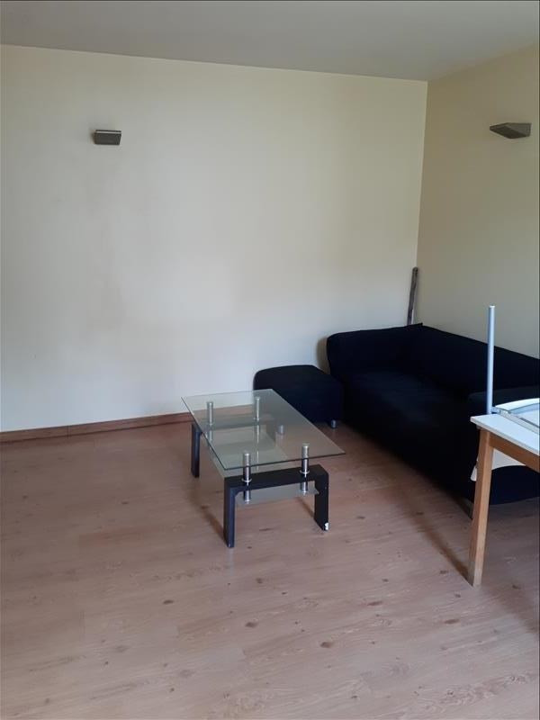 Sale apartment Hendaye 135 000€ - Picture 2