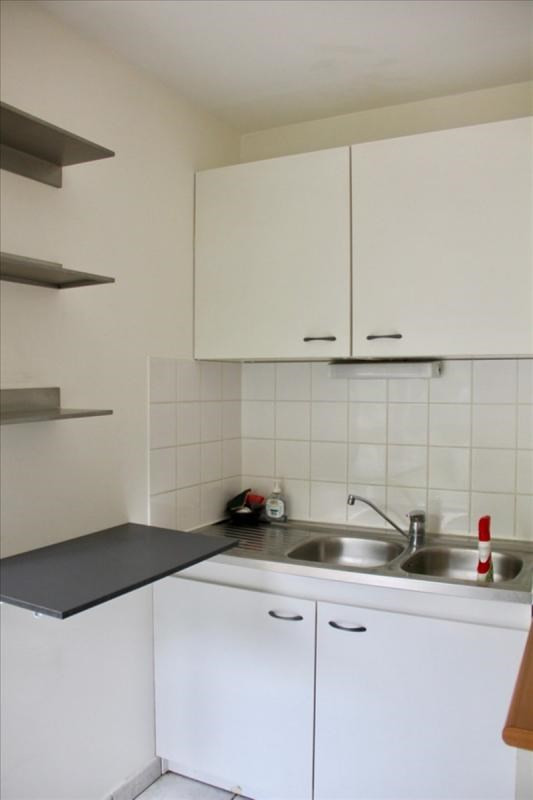 Location appartement Senlis 890€ CC - Photo 4