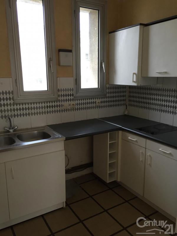 Location appartement Caen 595€ CC - Photo 3