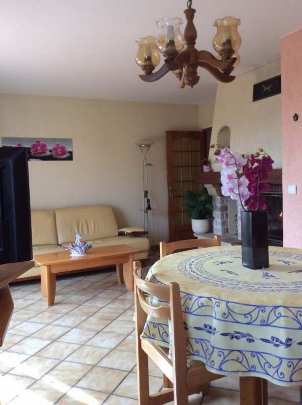 Sale house / villa Le chatelet en brie 269500€ - Picture 2