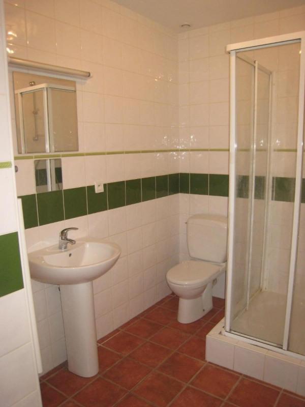 Location appartement Cornier 590€ CC - Photo 5