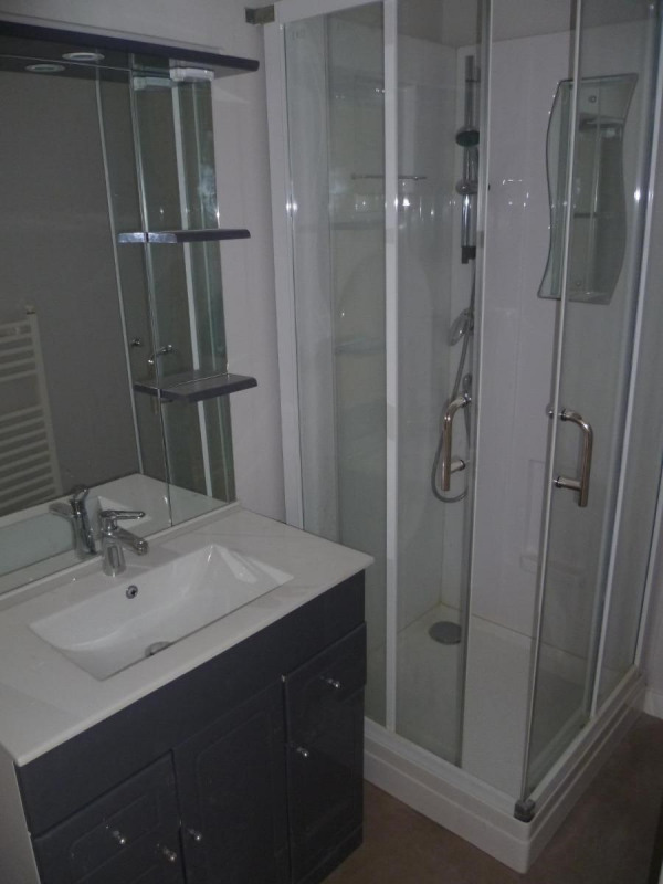 Location appartement Libourne 520€ CC - Photo 4