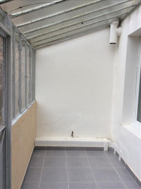Location maison / villa Bonny sur loire 570€ +CH - Photo 4