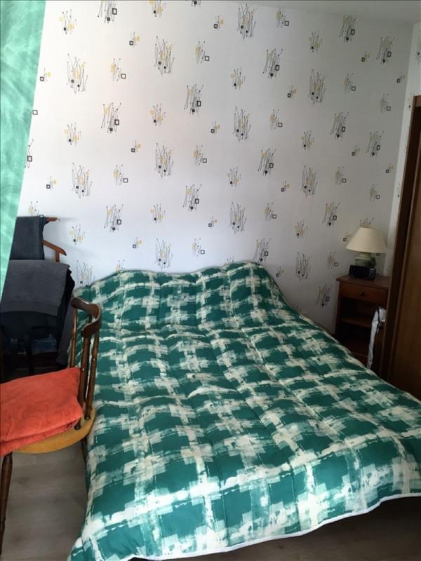 Sale apartment Jard sur mer 135500€ - Picture 5