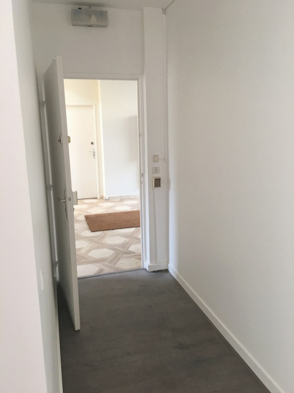 Location bureau Montreuil 590€ CC - Photo 8