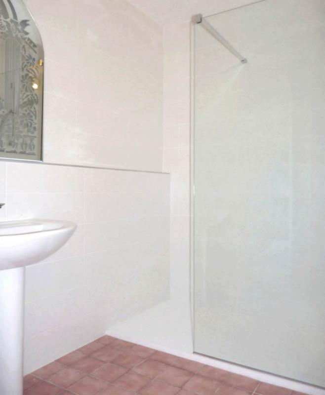 Venta  apartamento Bonneville 119000€ - Fotografía 8