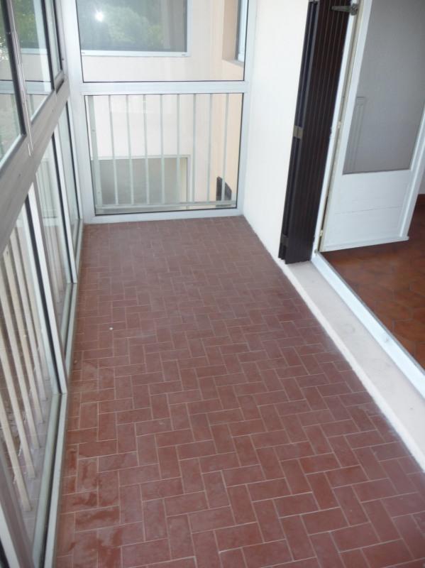Venta  apartamento Sanary sur mer 199000€ - Fotografía 13