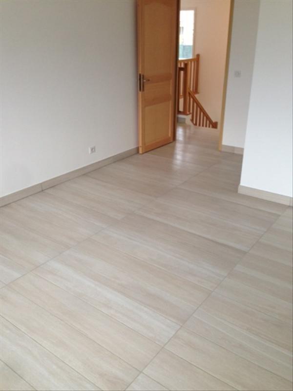 Location maison / villa Flies 3500€ +CH - Photo 5